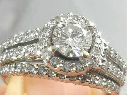 Vintage Engagement Rings-02