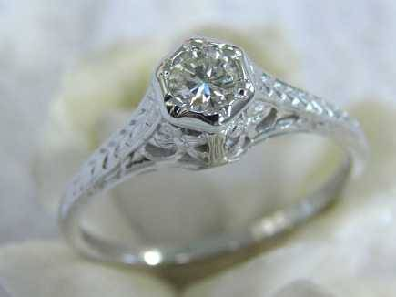 Vintage Engagement Rings-04