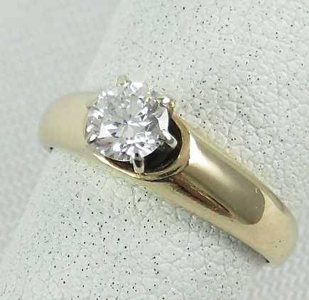 Vintage Engagement Rings-05