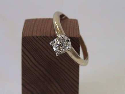 Vintage Engagement Rings-06