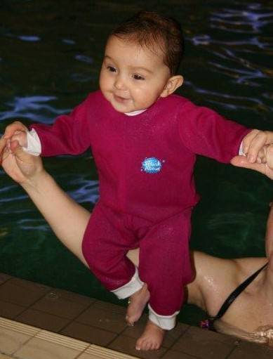 cute baby girl swimsuits 2013