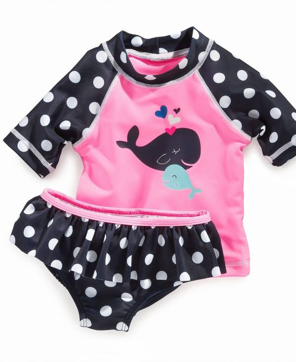 cute baby girl swimsuits 2013_11