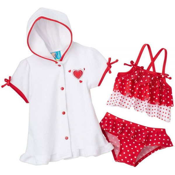 cute baby girl swimsuits 2013_12