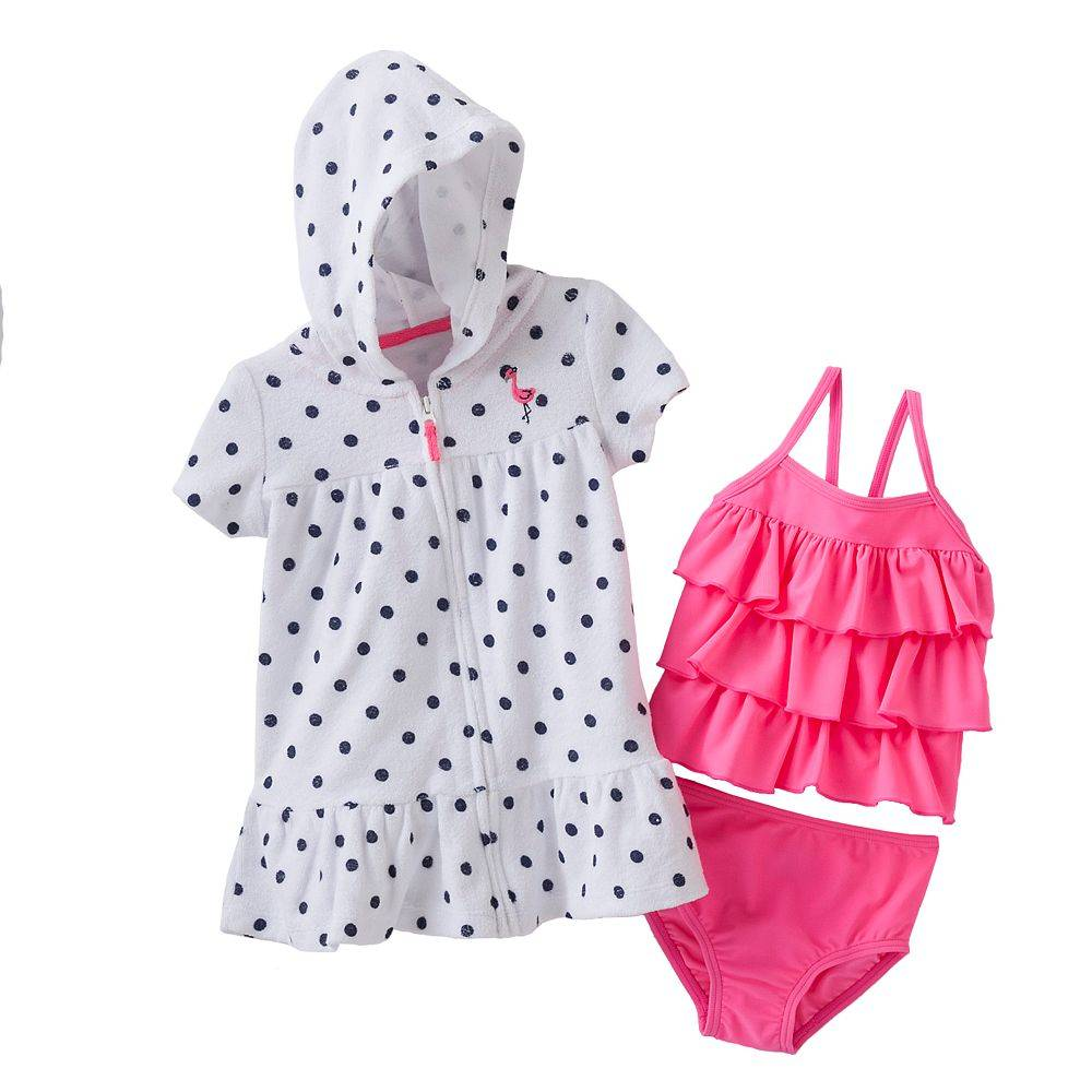 baby girl swimsuits 2013_13