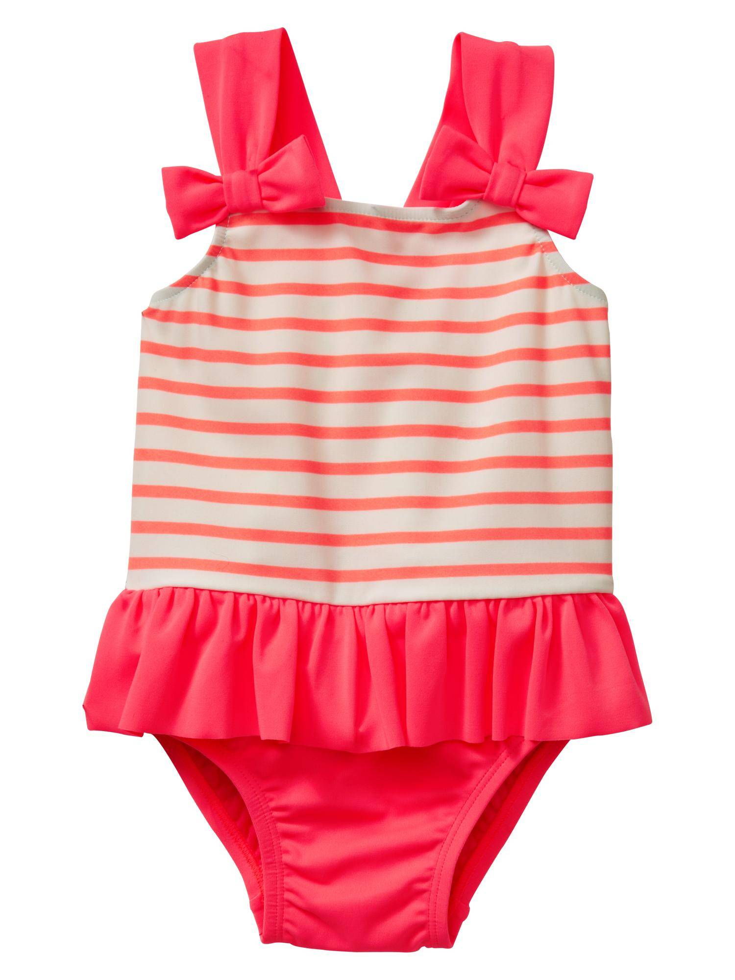 cute baby girsl swimsuits 2013_5