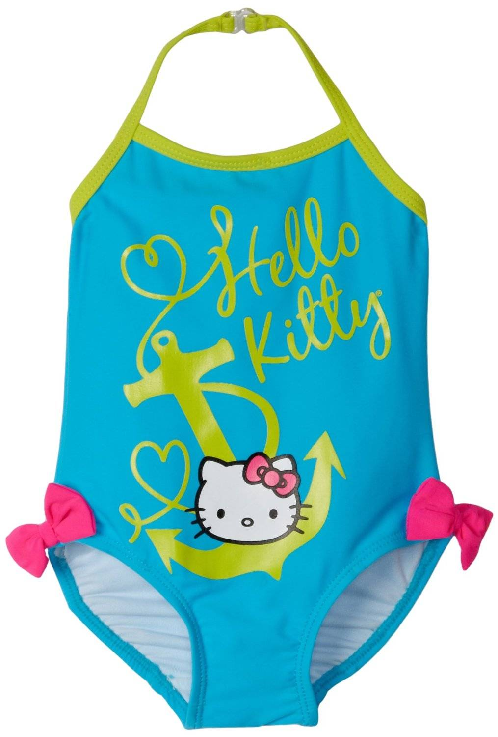 cute baby girl swimsuits 2013_8