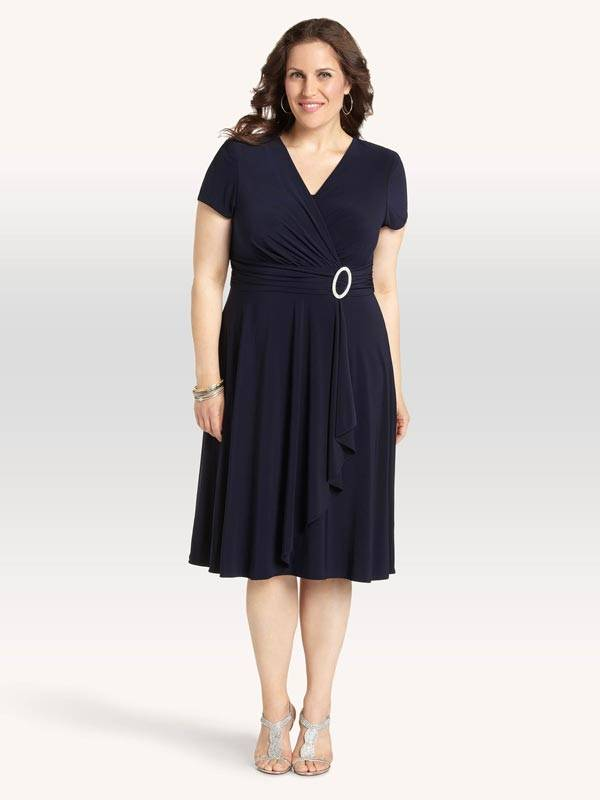 Laura Plus Size Dresses_1