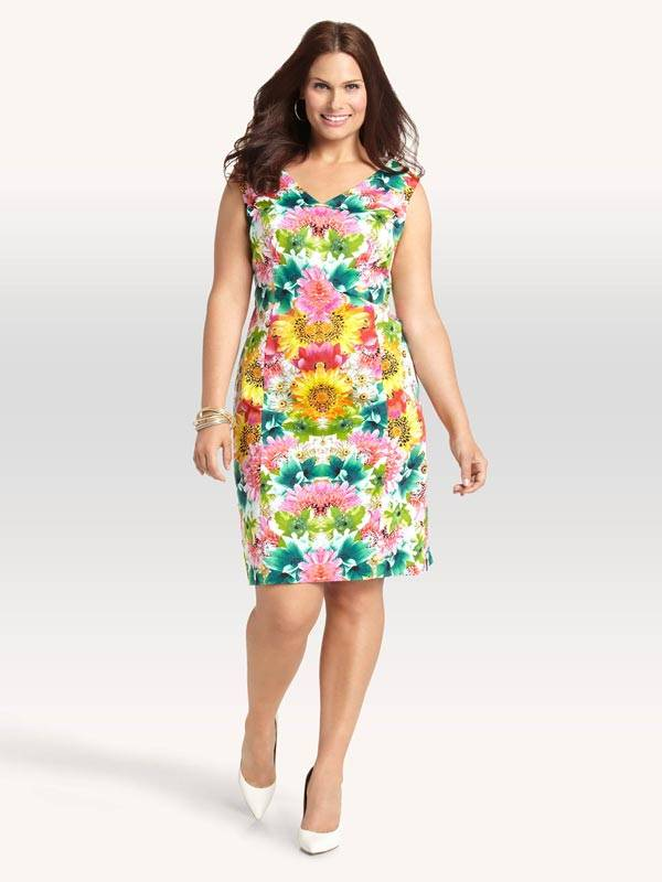 Laura Plus Size Dresses_10