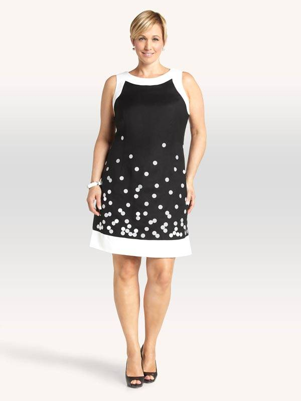 Laura Plus Size Dresses_11
