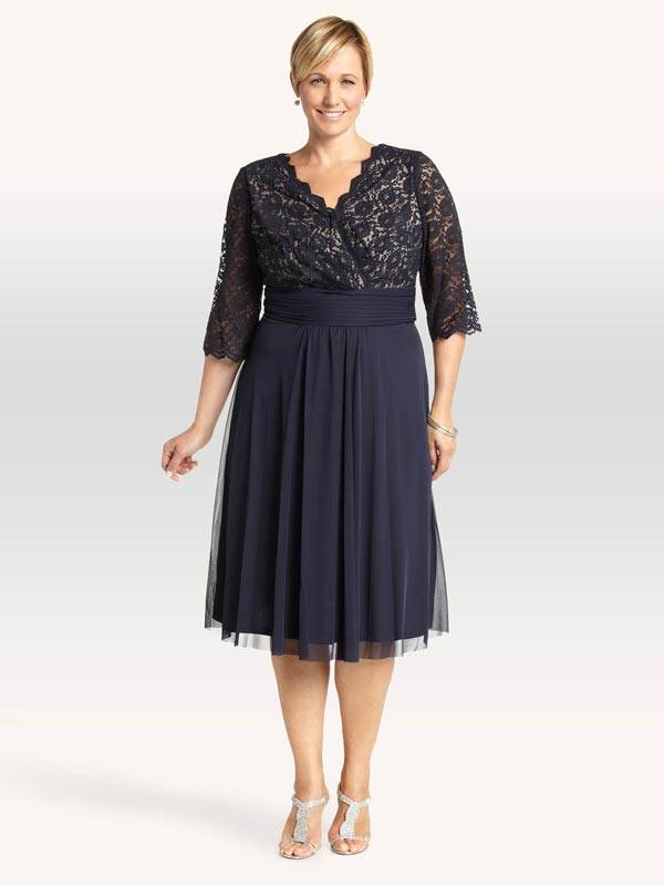 Laura Plus Size Dresses_12