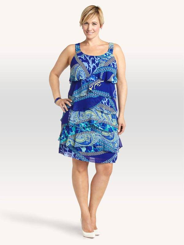 Laura Plus Size Dresses_2