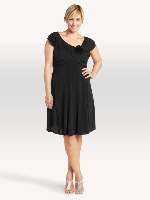 Laura Plus Size Dresses_4