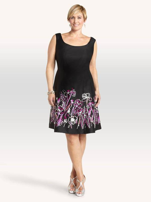 Laura Plus Size Dresses_5