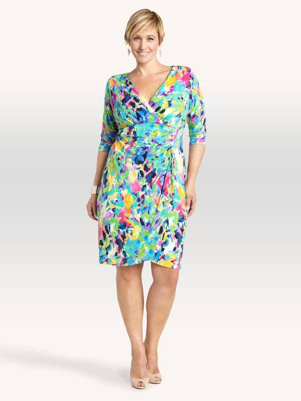 Laura Plus Size Dresses_6