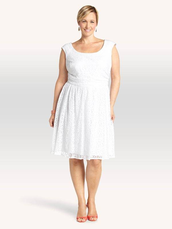 Laura Plus Size Dresses_8