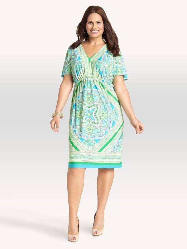 Laura Plus Size Dresses_9