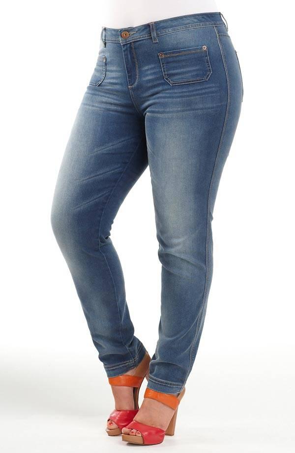 Dream-Diva-plus-size-jeans-for-women
