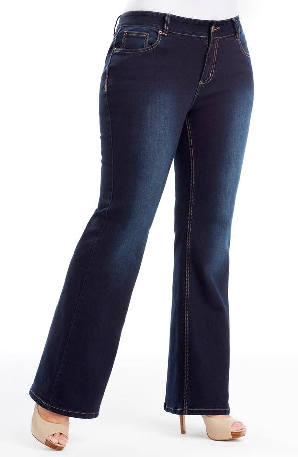Dream-Diva-plus-size-jeans-for-women_1