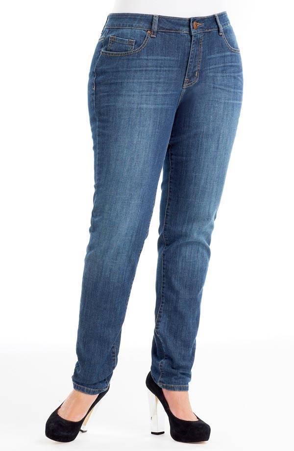 Dream-Diva-plus-size-jeans-for-women_2