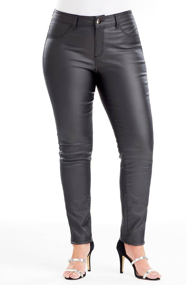 Dream-Diva-plus-size-jeans-for-women_3
