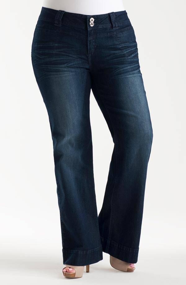 Dream-Diva-plus-size-jeans-for-women_4