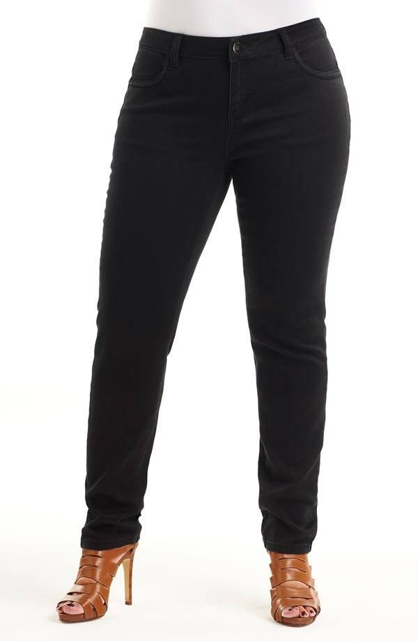 Dream-Diva-plus-size-jeans-for-women_6