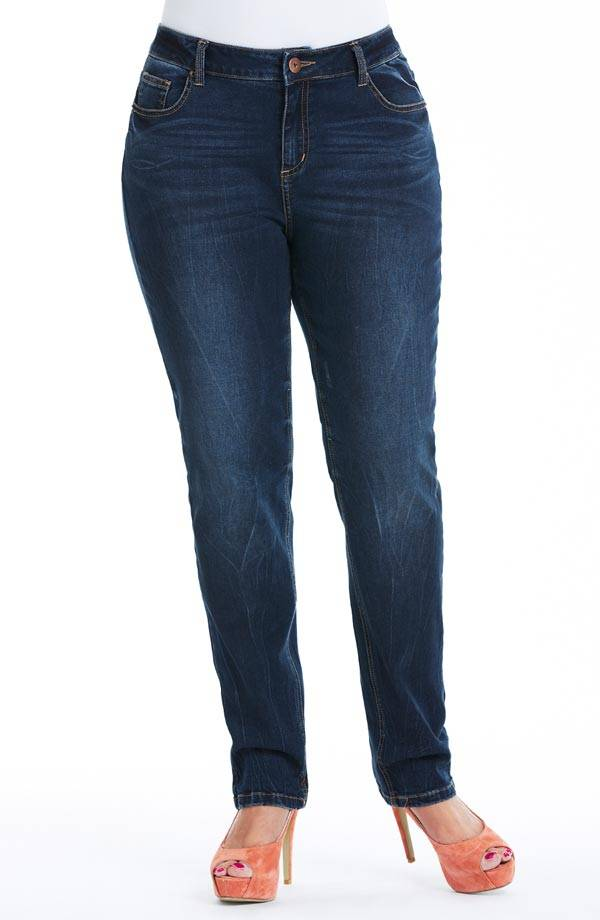 Dream-Diva-plus-size-jeans-for-women_7