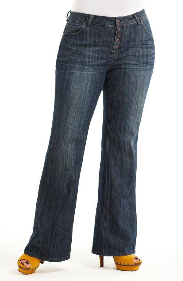 Dream-Diva-plus-size-jeans-for-women_8