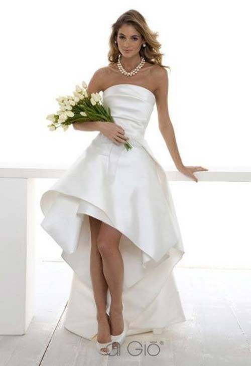 Beach Wedding Dresses 2013_05