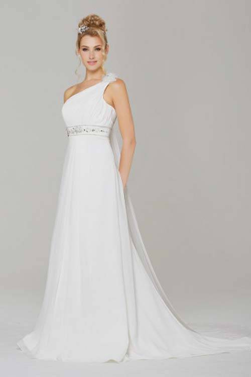 Beach Wedding Dresses 2013_08