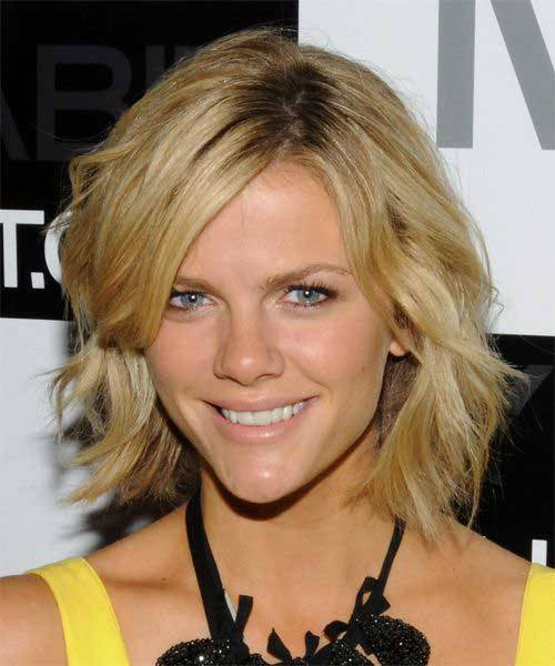 Short Wavy Hairstyles 2020: Fashionable From Hollywood To Your Neighborhood