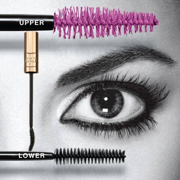 5 Mascara Tips We Swear You Haven't Heard Before