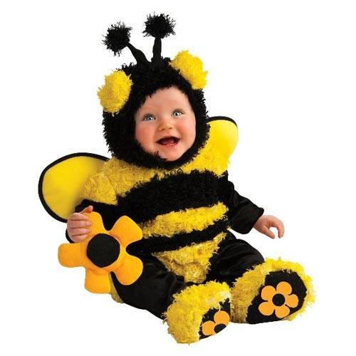 Baby Halloween Costumes 2013_02