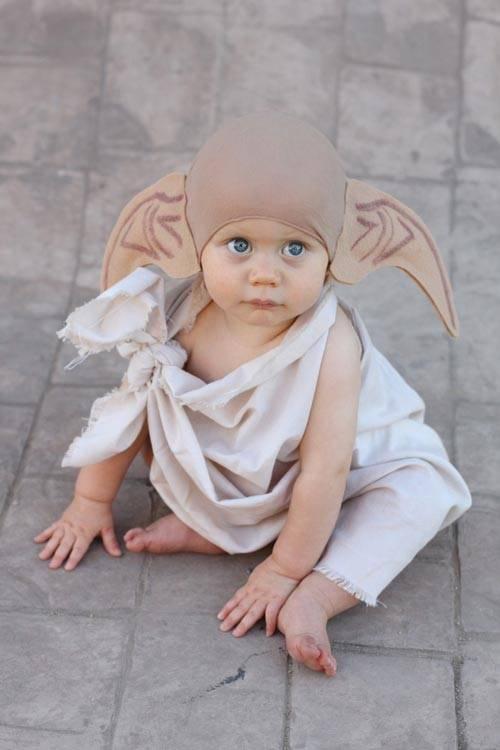 Baby Halloween Costumes 2013_04