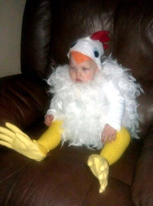 Baby Halloween Costumes 2013_05