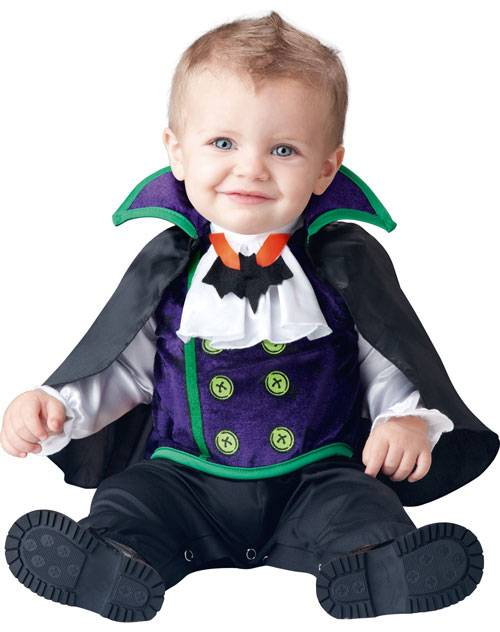 Baby Halloween Costumes 2013_06
