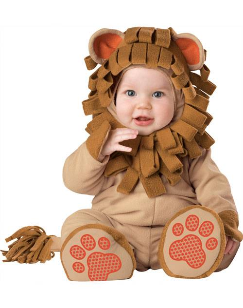Baby Halloween Costumes 2013_07