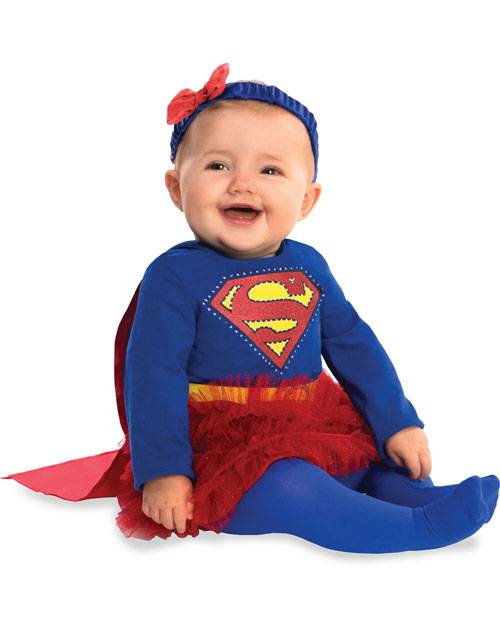 Baby Halloween Costumes 2013_08