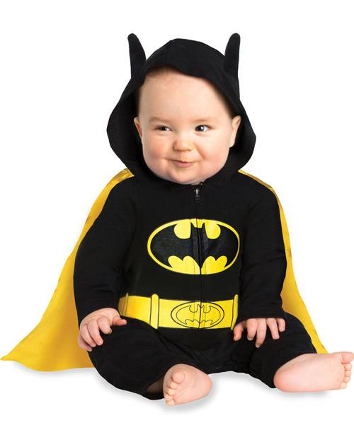 Baby Halloween Costumes 2013_09