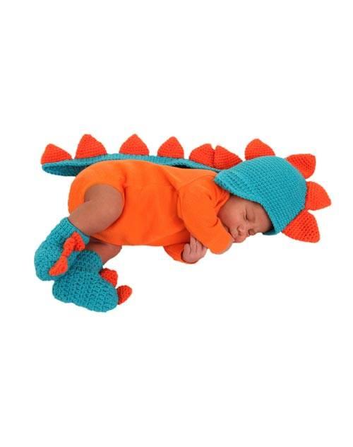 Baby Halloween Costumes 2013_10