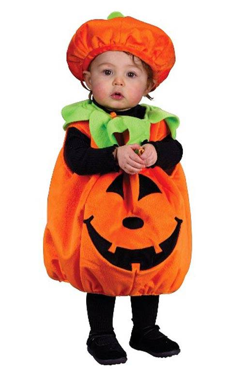 Baby Halloween Costumes 2013_12