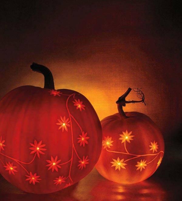 Halloween Party Ideas 2013