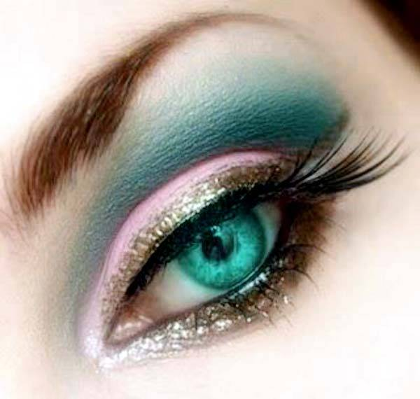 Christmas 2013 Makeup Ideas_03
