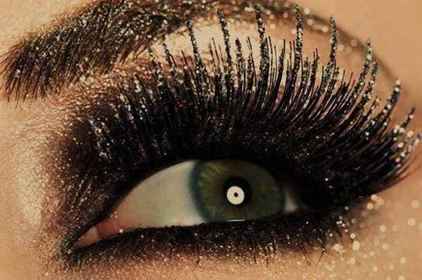 Christmas 2013 Makeup Ideas_09