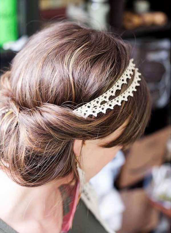 Christmas Hairstyles 2013-2014_03