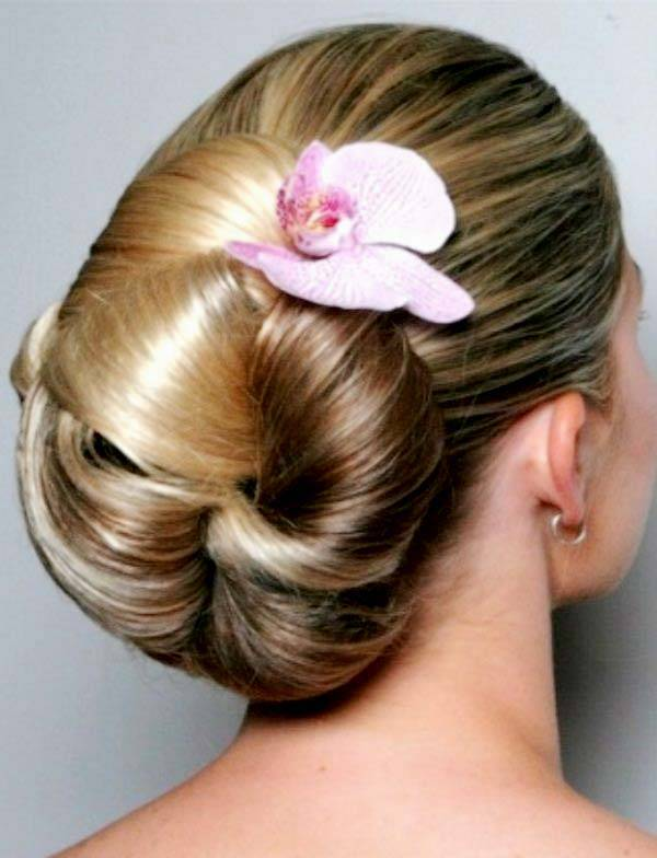 Christmas Hairstyles 2013-2014_06