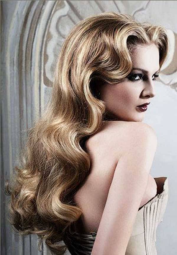 Christmas Hairstyles 2013-2014_15