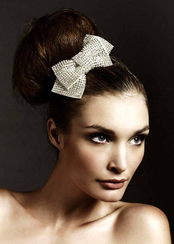 Christmas Hairstyles 2013-2014_27
