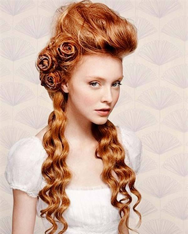 Christmas Hairstyles 2013-2014_28