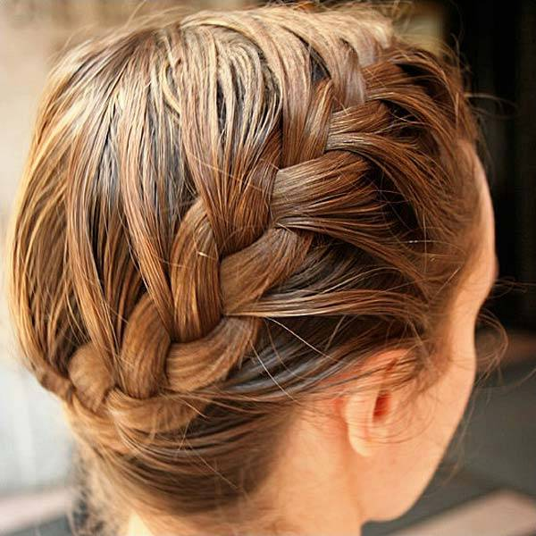 Christmas Hairstyles 2013-2014_30